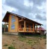 Строительство домов от производителя