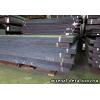 Износостойкая сталь С500, лучшая износостойкая сталь