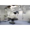 Медицинские панели HPL для защиты стен от бактерий, вирусов, грибков, палочек для чистых помещений и оперблоков