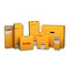 Куплю продам рентгеновскую \ радиографическую пленку Kodak - Agfa F-8 , D-7