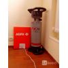 Куплю продам рентгеновскую пленку Kodak.  Structurix Агфа - Agfa – D-7 ; F-8 . Carestrim Industrex