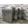 Шкафы для сушки обуви ASP AIR-LC-O