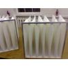 Очистка воздуха. гидрофильтры. газоконверторы. фильтры
