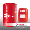 Трансмиссионное масло TOTAL TRANSMISSION AXLE 8 80W-90