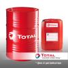 Трансмиссионое масло TOTAL TRANSMISSION AXLE 7 80W-90