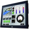 Промышленные мониторы, сенсоры, электроника, компоненты