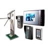 Ремонт автоматики  ворот, шлагбаума, рольставни, системы контроля,управления