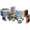 Ремонт частотников,УПП,ПЛК,ИБП,PLC, плат,контролеров,сервопривода,инверторов