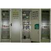 Ремонт шкафов управления. Частотные преобразователи в Твери