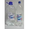 Вода дистиллированная от Производителя. ГОСТ.
