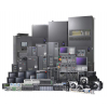 Частотники, УПП,ИБП,ПЛК,платы,контроллеры, модули, блоки