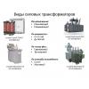 Трансформатор ТМ до 1000 кВа с ревизии. Подстанции КТП  изготовим